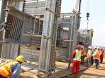 pembangunan-proyek-pltu-batang_1_20171017_074802.jpg