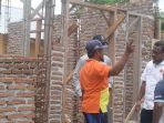 pembangunan-rumah-korban-gempa_1_20180809_093116.jpg