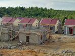pembangunan-rumah-tapak-di-tanjung-selor_20180115_054326.jpg