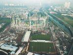 pembangunan-stadion-jiss.jpg