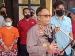 Baru Kerja 2 Bulan, Pembantu Nekat Habisi Nyawa Majikannya Gara-gara Sakit Hati Sering Dimarahi