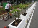 pembatas-jalur-sepeda-jalan-sudirman-jakarta-dari-beton_20210225_190039.jpg