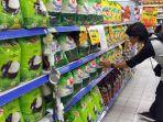 pembatasan-pembelian-pangan-di-toko-toko-ritel_20200317_174921.jpg
