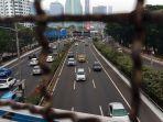 pembatasan-truk-di-jalan-tol-dalam-kota_20180808_213001.jpg