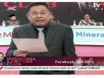 pembawa-acara-indonesia-lawyers-club-ilc-karni-ilyas.jpg