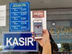 pembayaran-pajak-kendaraan-melalui-jakone-mobile_20191122_112232.jpg