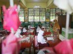 pembelajaran-tatap-muka-pelajar-di-bandar-lampung_20210913_163057.jpg
