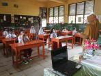 pembelajaran-tatap-muka-pelajar-di-bandar-lampung_20210913_163805.jpg