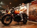 pembeli-pertama-motor-moto-guzzi-new-v7.jpg