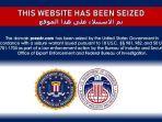 pemberitahuan-situs-berita-iran-telah-disita-as.jpg