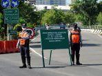pemberlakuan-ganjil-genap-di-tempat-wisata-jakarta_20210917_201427.jpg