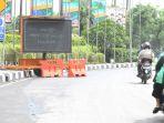 pemberlakuan-pembatasan-kegiatan-masyarakat-ppkm-surabaya_20210111_143253.jpg