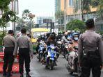 pemberlakuan-pembatasan-kegiatan-masyarakat-ppkm-surabaya_20210111_143557.jpg