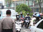 Kasus Covid-19 Terus Meningkat, Epidemiolog: Alarm bagi Kebijakan Pemerintah