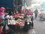pemberlakuan-psbb-pasar-palmerah-sepi-pembeli_20200420_104253.jpg