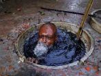pembersih-limbah-di-bangladesh_20180612_131842.jpg