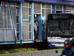 pembongkaran-jpo-dan-halte-transjakarta-bank-indonesia_20200905_230521.jpg