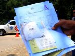 Hari Ini Polri Gratiskan Layanan SIM Bagi Warga yang Lahir Tanggal 1 Juli