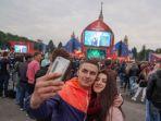 pembukaan-fan-fest-piala-dunia-2018_20180612_010245.jpg