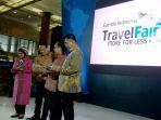 pembukaan-garuda-indonesia-travel-fair-gatf_20170311_052834.jpg