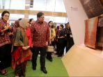 pembukaan-gelar-batik-nusantara-2019_20190508_220940.jpg