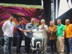 pembukaan-iims-motobike-expo-2019-di-gedung-istora-geloa-bung-karno-senayan.jpg