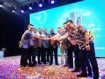 Pasar Properti Bergairah, IPEX 2019 Diserbu Pengunjung