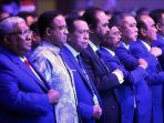 pembukaan-kongres-ii-partai-nasdem_20191108_221050.jpg