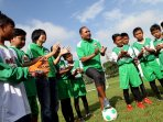 pembukaan-milo-football-championship-jakarta_20150208_175005.jpg