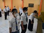 Kemendikbud Disarankan Bentuk Satgas Khusus Awasi Pembukaan Sekolah
