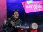 pembukaan-pekan-raya-indonesia-2016_20161021_002231.jpg