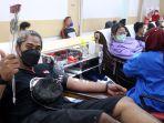 pembukaan-peringatan-hari-donor-darah-sedunia_20210606_171514.jpg