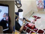 3 Fakta Baru Pembunuhan Mahasiswi UINAM Makassar, Kekasih Akui Membunuh Asmaul Husna dengan Cara Ini