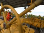 Tahun Ini, PGN Bangun 50 Ribu Jaringan Gas Untuk Rumah Tangga