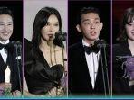 pemenang-baeksang-arts-awards-ke-57.jpg