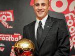 pemenang-ballon-dor-2006-fabio-cannavaro.jpg
