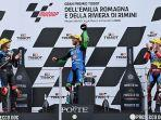 pemenang-dari-italtrans-racing-team-pembalap-italia-enea-bastianini.jpg