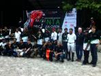 pemenang-kelas-140-cm-kejuaraan-equestrian-cinta-indonesia-open-2016_20161113_195615.jpg