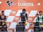 pemenang-moto2-eropa-2020-marco-bezzecchi.jpg