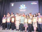 pemenang-padmamitra-awards-2019.jpg
