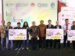 pemenang-program-internet-of-things-iot-makers-creation-2019.jpg