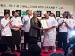 pemenang-sushi-nih3_20151125_184853.jpg