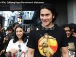pemeran-film-wiro-sableng-sapa-penonton-di-makassar_20180910_181056.jpg