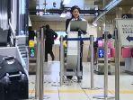 pemeriksaan-bagasi-shinkansen-nih3.jpg