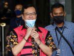 Kejagung Kembali Sita Ratusan Bidang Tanah Milik Benny Tjokrosaputro Terkait Kasus Korupsi Asabri