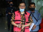 Kejagung Periksa Kacab Honda Daan Mogot Terkait Kasus Jiwasraya
