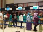 pemeriksaan-penumpang-dan-barang-di-bandara-soetta-1_20160316_105847.jpg