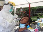 pemeriksaan-swab-antigen-gratis-bagi-warga-kurang-mampu_20210202_175908.jpg