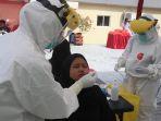 pemeriksaan-swab-antigen-gratis-bagi-warga-kurang-mampu_20210202_180057.jpg