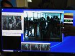 pemeriksaan-virus-corona-penumpang-bandara-juanda-surabaya_20200131_122944.jpg